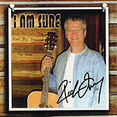 I Am Sure (Original Recording Remastered) by Richie Furay