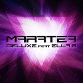 Maratea by Deluxe