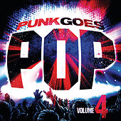 Punk Goes Pop, Vol. 4 von Various Artists