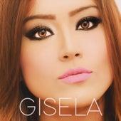 Zubba by Gisela
