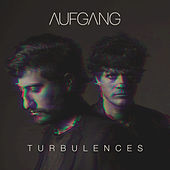 Turbulences by Aufgang