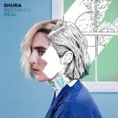311215 by Shura