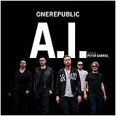 A.I. by OneRepublic
