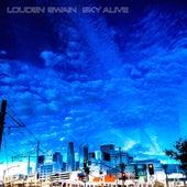 Sky Alive by Louden Swain