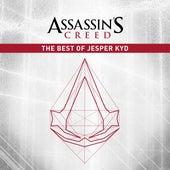 Assassin's Creed: The Best of Jesper Kyd by Jesper Kyd