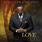 Love Song by Kenny Lewis & One Voice