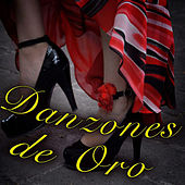 Danzones de Oro by Various Artists