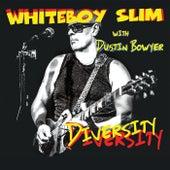 Diversity by Whiteboy Slim