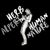 Human Nature by Herb Alpert