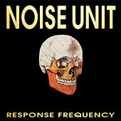 Response Frequency by Noise Unit