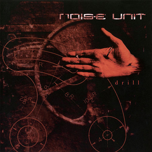 Drill by Noise Unit