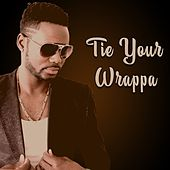 Tie Your Wrappa by OC