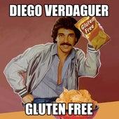 Gluten Free by Diego Verdaguer