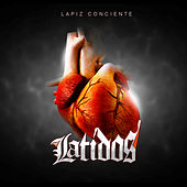 Latidos by Lápiz Conciente