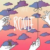 Roule by Moije