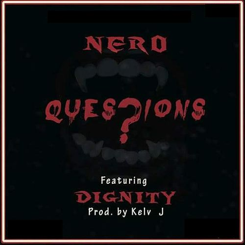 Questions by Nero