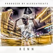 Renn by Lion Heart