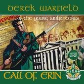 Call of Erin, Vol. 1 by Derek Warfield