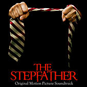 The Stepfather (Original Motion Picture Soundtrack) von Various Artists