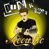 Punk Goes Acoustic von Various Artists