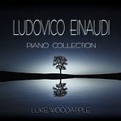 Ludovico Einaudi Piano Collection by Luke Woodapple