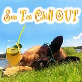 Sun Tea Chillout by Various Artists