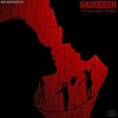 Fall aus allen Wolken (#009 Independent Day) von Haudegen