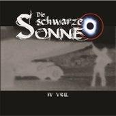 Folge 4: Vril by Die schwarze Sonne