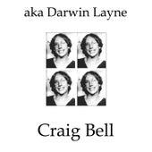 AKA Darwin Layne by Various Artists