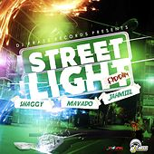 Street Light Riddim - Ep by Various Artists