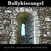 Ballykissangel (Volume One) by Various Artists