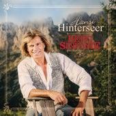 Bergsinfonie by Hansi Hinterseer
