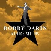 Million Sellers von Bobby Darin