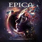 The Holographic Principle (Track Commentary Version) by Epica