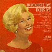Wonderful Day (Bonus Track Version) von Doris Day