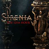 The 12th Hour by Sirenia