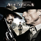 Appaloosa (Original Motion Picture Soundtrack) by Various Artists