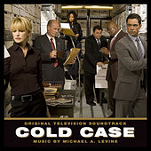 Cold Case: Best of Seasons 1-4 by Various Artists