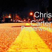 Paperwork by Chris Carter