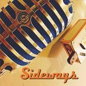 Sideways by Sideways