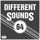 Different Sounds, Vol. 64 by Various Artists