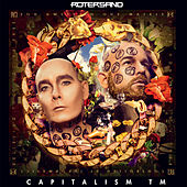 Capitalism TM by Rotersand