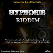 Hypnosis Riddim by Various Artists