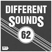 Different Sounds, Vol. 62 by Various Artists