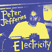Electricity by Peter Jefferies (1)