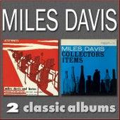 Miles Davis and Horns / Collectors' Items von Miles Davis