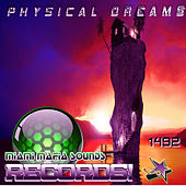 1492 by Physical Dreams