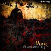 Awaken City by Yarn