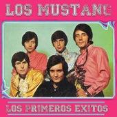 Los Primeros Éxitos by Mustang