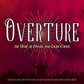 Overture by Daniel